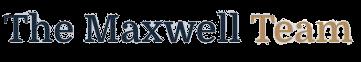 Real Estate Agent Longview TX - My Maxwell Team