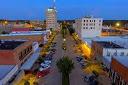 Longview TX